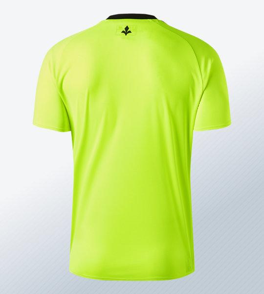Camiseta suplente New Balance del LOSC Lille 2018/19 | Imagen Web Oficial