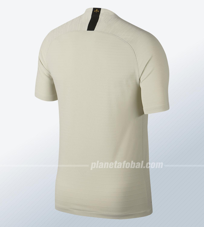 Camiseta 20182019 Suplente Fobal Del Psg Planeta Nike rnwr8UqZ1 aa80c7f3dc11b
