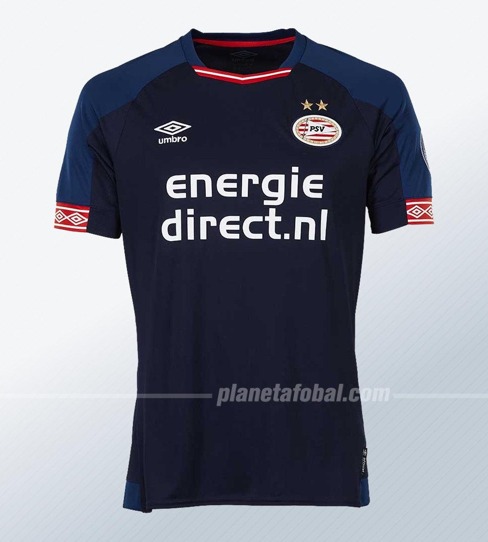 Camiseta PSV precio