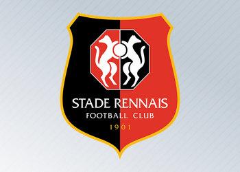 Camisetas del Stade Rennais (Puma)