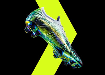 "Botines Mercurial Vapor PE ""Modric"" | Imagen Nike"