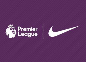 Nike y la Premier League renuevan hasta 2025
