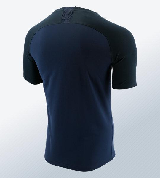 Camiseta alterna Nike de Alianza Lima 2019 | Imagen Marathon