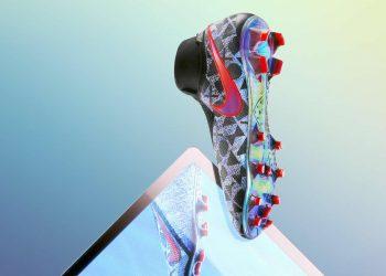 Botines EA SPORTS x PhantomVSN | Imagen Nike
