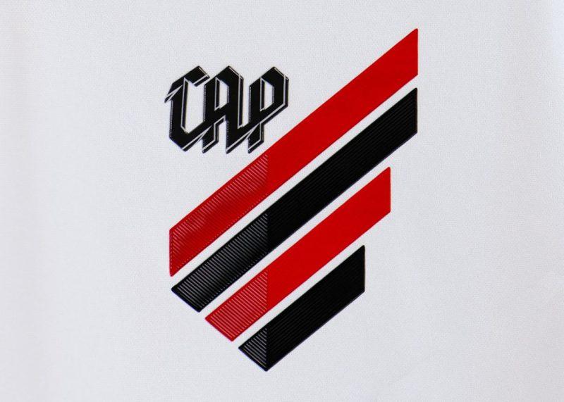 Nuevo escudo del Club Athletico Paranaense | Imagen Facebook Oficial