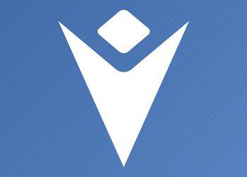 Nuevo logo de la firma deportiva Macron | Imagen Facebook Oficial
