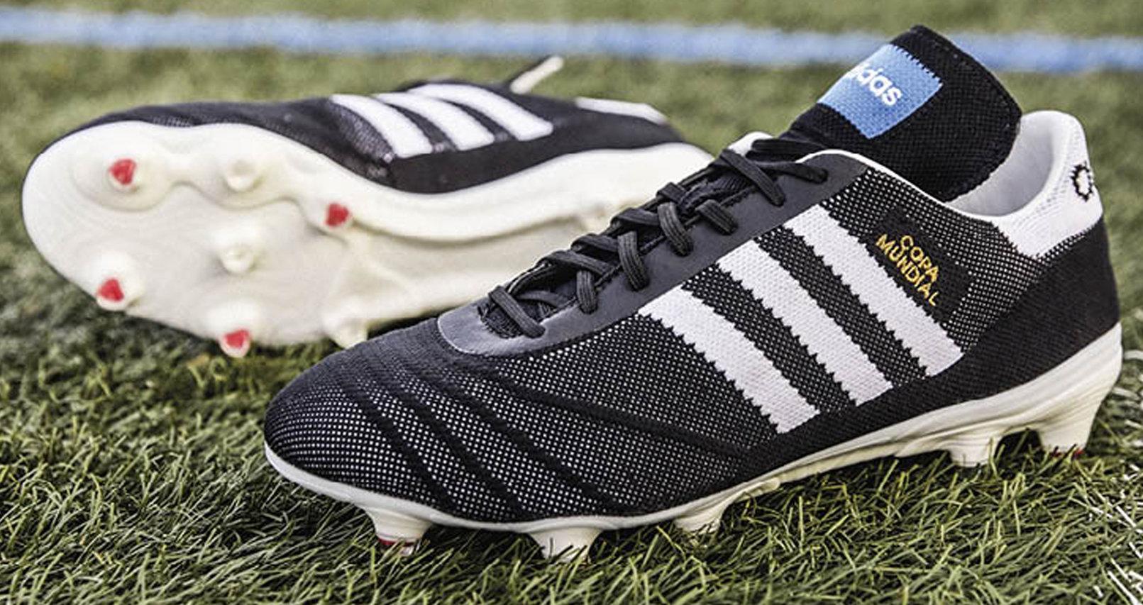 Botines Edición Especial COPA70 | Imagen Adidas