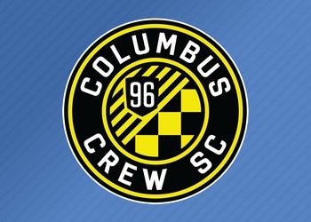Camisetas del Columbus Crew SC | @planetafobal