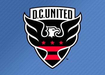 Camisetas del DC United | @planetafobal