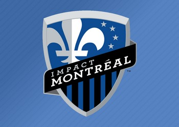 Camisetas del Montreal Impact | @planetafobal