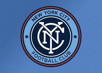 Camisetas del New York City | @planetafobal