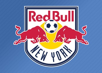 Camisetas del New York Red Bulls | @planetafobal
