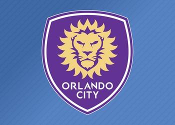 Camisetas del Orlando City | @planetafobal