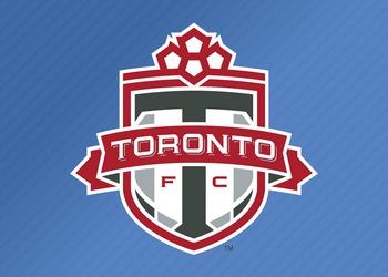 Camisetas del Toronto FC | @planetafobal