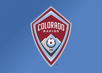 Camisetas del Colorado Rapids | @planetafobal