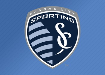 Camisetas del Sporting Kansas City | @planetafobal