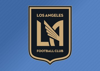 Camisetas de Los Angeles FC | @planetafobal