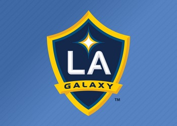 Camisetas de Los Angeles Galaxy | @planetafobal