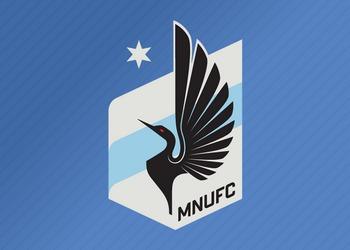Camisetas del Minnesota United FC | @planetafobal
