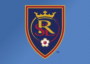Camisetas del Real Salt Lake | @planetafobal