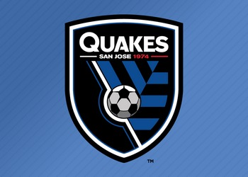 Camisetas del San Jose Earthquakes | @planetafobal