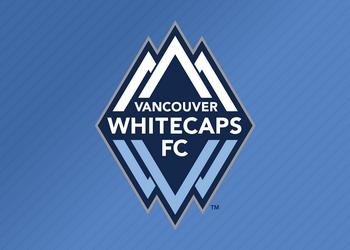 Camisetas del Vancouver Whitecaps | @planetafobal