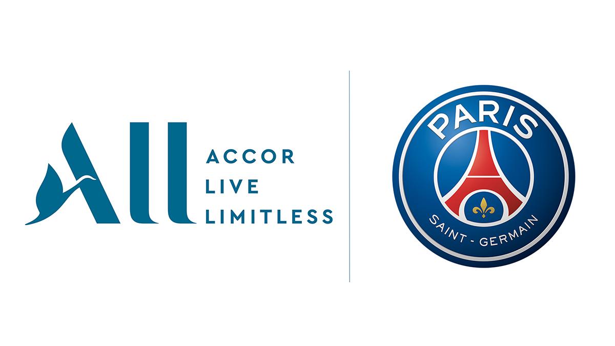 ALL será el nuevo sponsor principal del PSG desde 2019/20 | Imagen Web Oficial