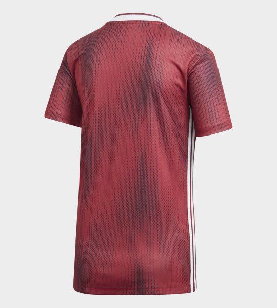 Camisetas Adidas de Alemania Mundial 2019   Imagen DFB