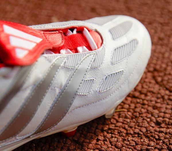 Predator Precision de David Beckham | Imagen Adidas
