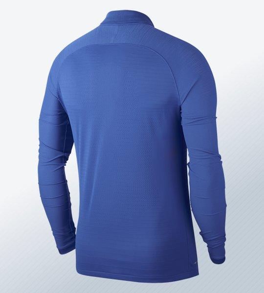 Camiseta de Francia 2019 Centenario de la FFF | Imagen Nike