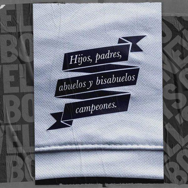 Camiseta suplente Umbro de Newell's 2019 | Imagen Web Oficial