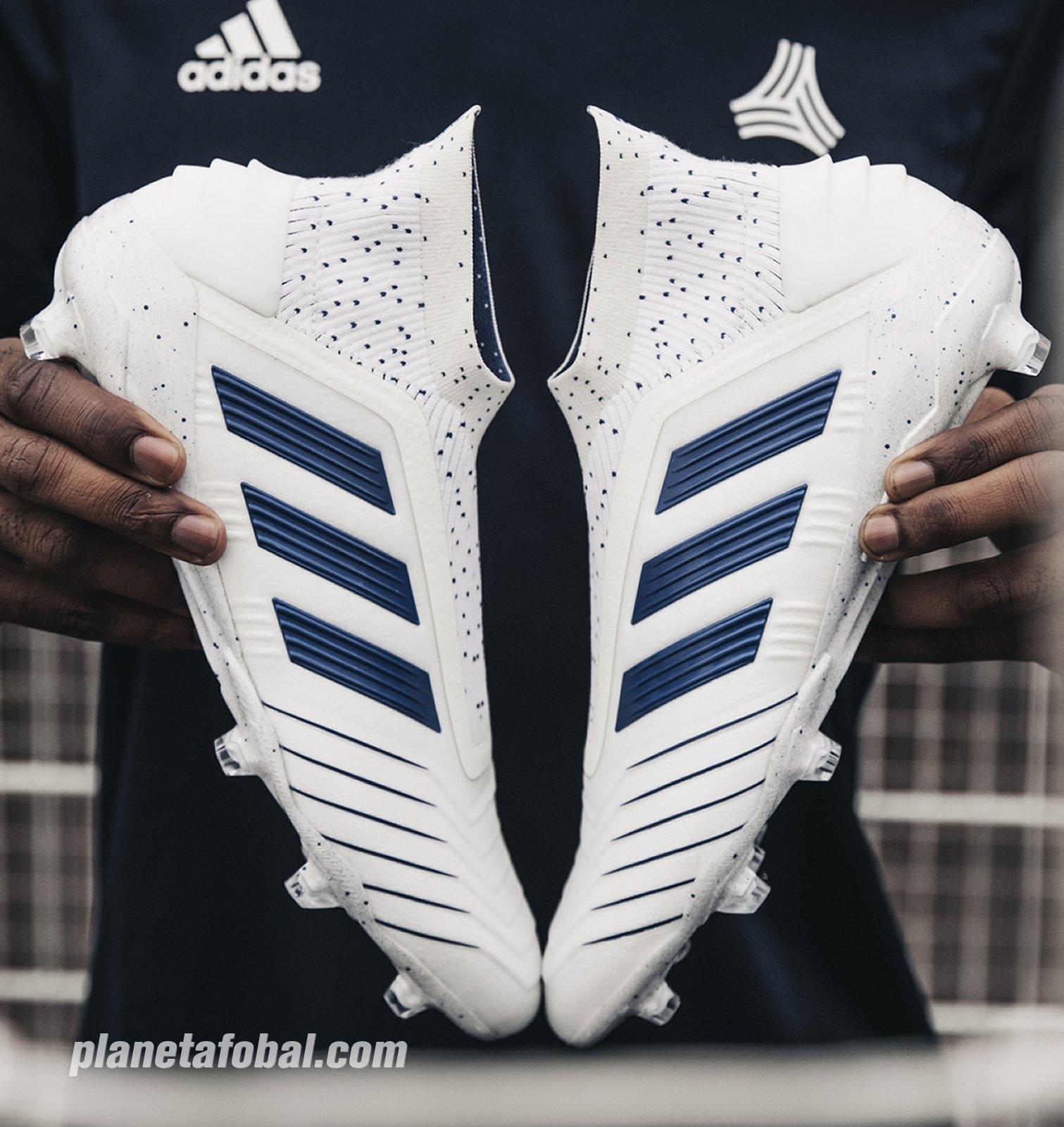 Botines Predator del Virtuso Pack | Adidas