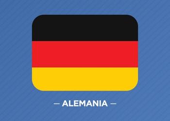 Alemania (Adidas) | Camisetas del Mundial Femenino 2019