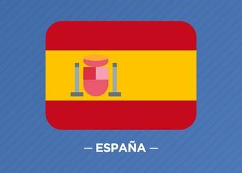 España (Adidas) | Camisetas del Mundial Femenino 2019