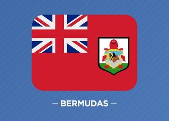 Bermudas (Score) | Camisetas de la Gold Cup 2019