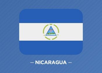 Nicaragua (Joma) | Camisetas de la Gold Cup 2019