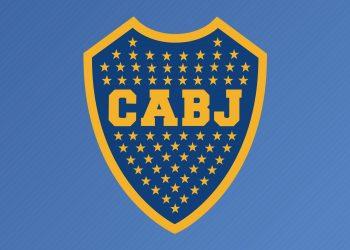 Boca Juniors convoca a empresas de indumentaria