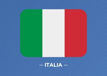 Italia (Puma) | Camisetas del Mundial Femenino 2019