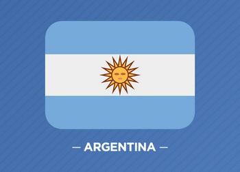 Argentina (Adidas) | Camisetas del Mundial Femenino 2019