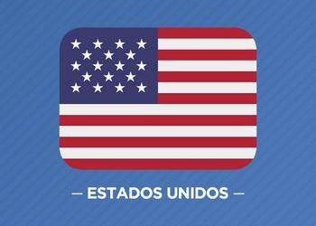 Estados Unidos (Nike) | Camisetas de la Gold Cup 2019