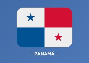 Panamá (New Balance) | Camisetas de la Gold Cup 2019