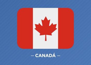 Canadá (Nike) | Camisetas del Mundial Femenino 2019