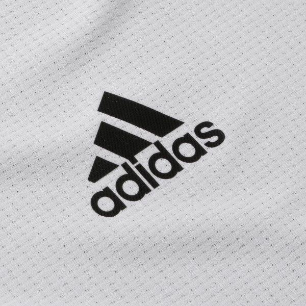 Camiseta titular Adidas de la Juventus 2019/2020 | Imagen Web Oficial