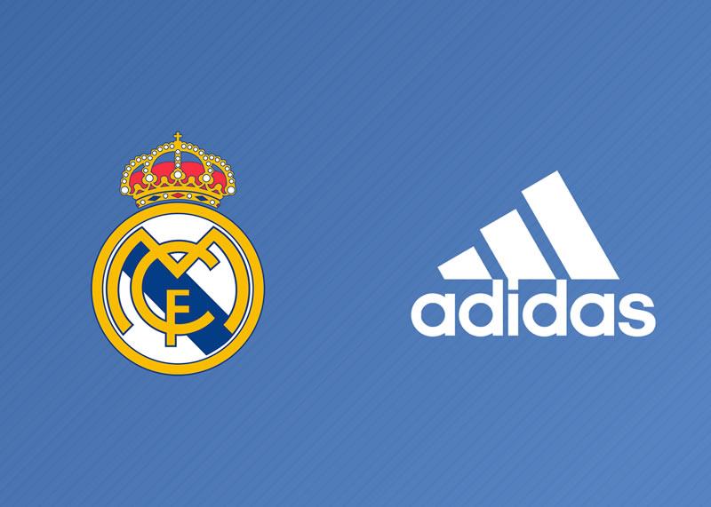 Adidas y el Real Madrid extienden su vínculo hasta 2028