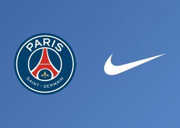 Nike y el PSG seguirán juntos hasta 2032
