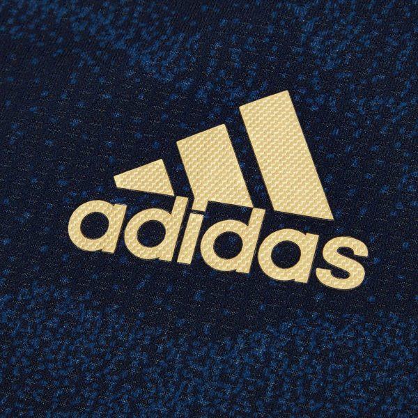 Camiseta suplente Adidas del Real Madrid 2019/2020 | Imagen Web Oficial