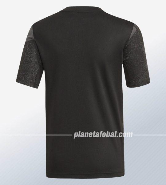 Camiseta suplente Adidas del Besiktas 2019/20 | Imagen Web Oficial