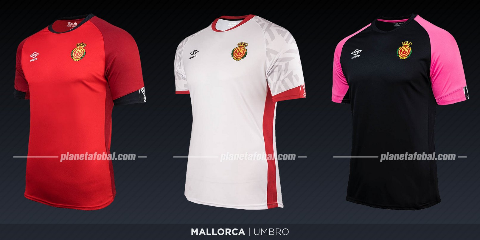 camisetas 2019 liga española