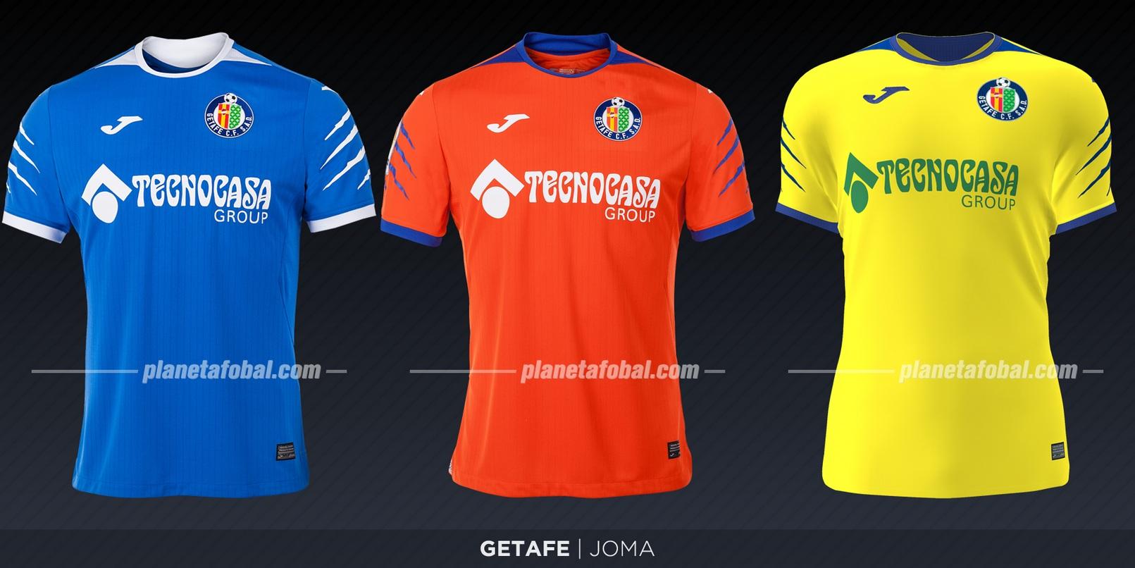 [Imagen: xq-camisetas-laliga-espana-2019-2020-getafe.jpg]