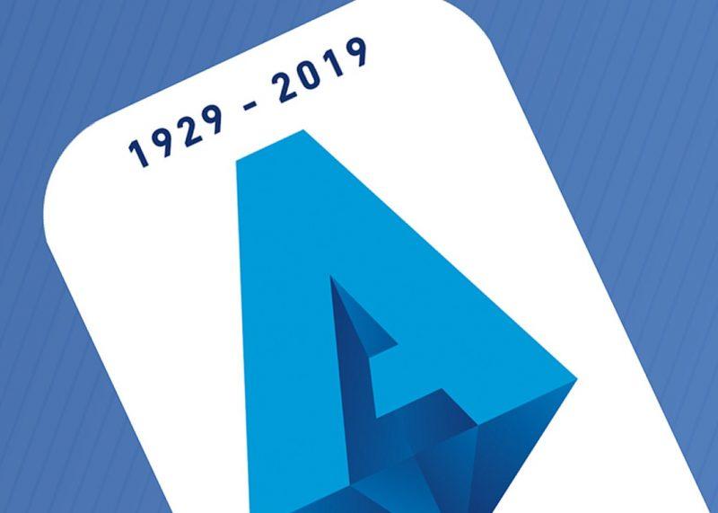 Los nuevos parches que se verán en las camisetas de la Serie A 2019/20   Imágenes Web Oficial